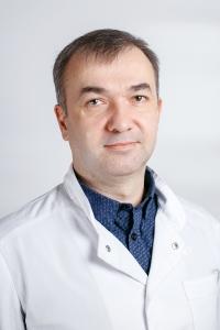 Хайбуллаев Хайбула Дадашевич