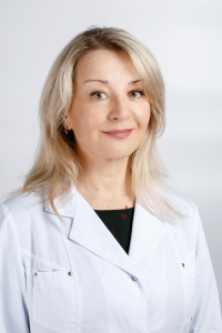 русская порно актриса juliya